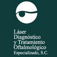 LASER, DIAGNOSTICO Y TRATAMIENTO OFTALMOLOGICO ESPECIALIZADO