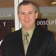 Dr. Miguel Angel Zapata Martínez
