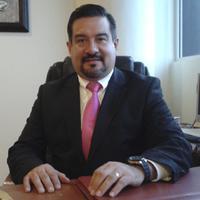 Dr. Servio Aquiles Núñez Castillo