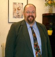 Dr. José Antonio Villarreal Cárdenas