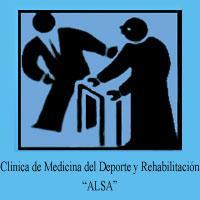 Dra. Juana Aminta Almazán Sosa