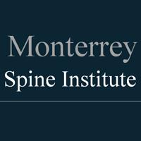 MONTERREY SPINE INSTITUTE
